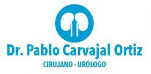 Dr.Pablo Carvajal